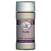 CK Tylose 55g
