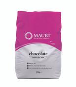 Mauri Brownie Mud Premix 15kg