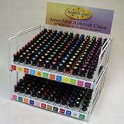 AmeriMist Airbrush Colour 18.4g