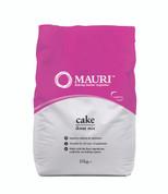 Mauri Cake Dount Mix 15kg
