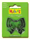 Makins Cutter Set 3pc Ribbon