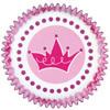 Baking Cups Princess (75)