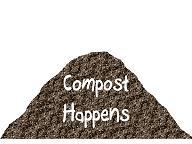 compost-happens.jpg
