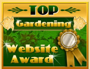 garden-web-site-award.jpg