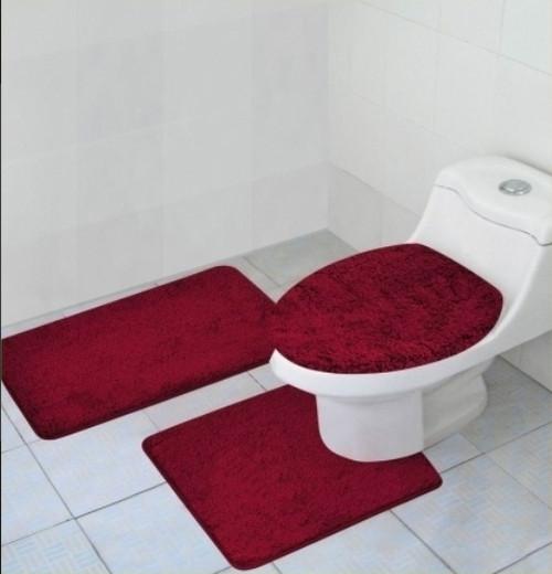 Hailey Bath Mat Set Linen Store