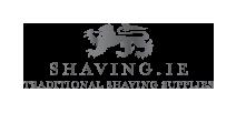 Shaving.ie
