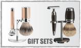 Shave Gift Sets