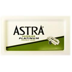astra-superior-platinum.jpg
