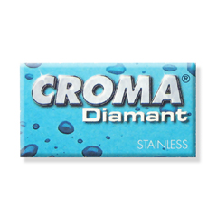 croma-diamant-safety-razor-blades.jpg