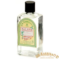dr-harris-bay-rum-after-shave.jpg