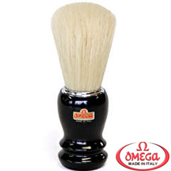 omega-shaving-brush-black.jpg