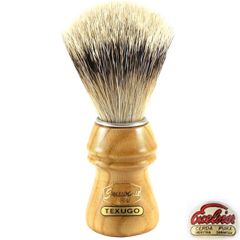 semogue-2015HD-badger-shaving-brush.jpg