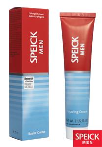 speick-cream.jpg