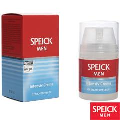 speick-intensive-cream.jpg