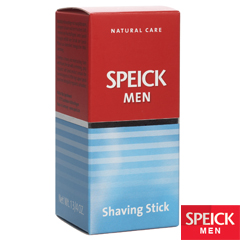 speick-soap-shaving-stick.jpg