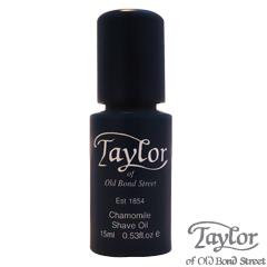 taylor-bond-st-chamomile-shave-oil.jpg
