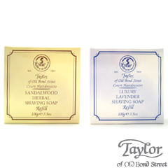 taylor-of-old-bond-street-lavander-and-sandalwood-shaving-soap.jpg