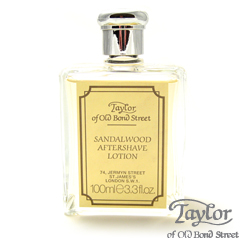 taylor-sandalwood-aftershave-lotion.jpg