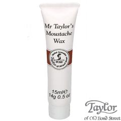 taylors-moustache-wax.jpg