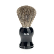 HJM 81 P 3 S Shaving Brush