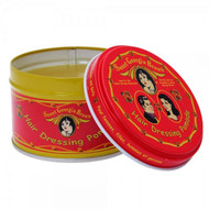 Sweet Georgia Brown Original Pomade