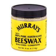 Murray's Beeswax