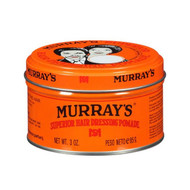 Murray's Hair Dressing Pomade