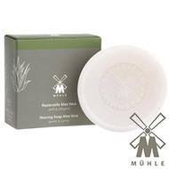 Muhle Aloe Vera Shaving Soap