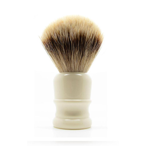 Ivory Silvertip Classic
