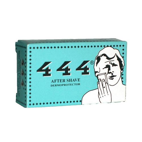 444 Alum