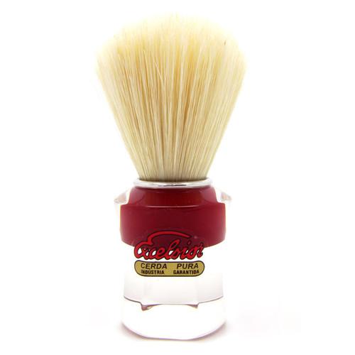 Semogue 610 Red