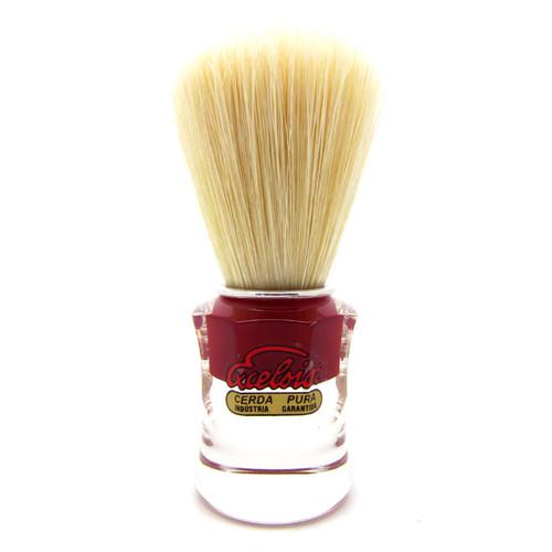 Semogue 820 Red