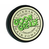 Lockhart's Goon Grease Pomade