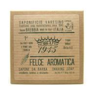 Saponificio Varesino Aromatic Fern