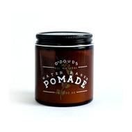 O'Douds Pomade