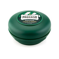 Proraso 75ml Shaving Cream Bowl
