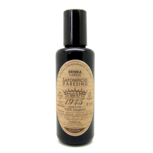 Saponificio Varesino Pre Shave Oil