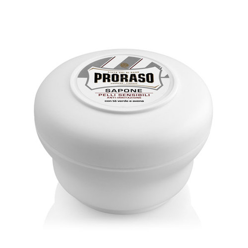 Proraso Sensitive