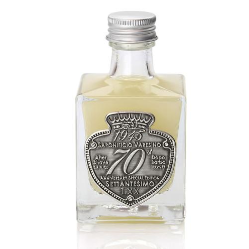 Saponificio Varesino 70th Anniversary Balm