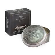 Saponificio Varesino Cosmo Shaving Soap