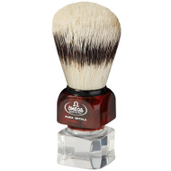 Omega 81025 Shaving Brush