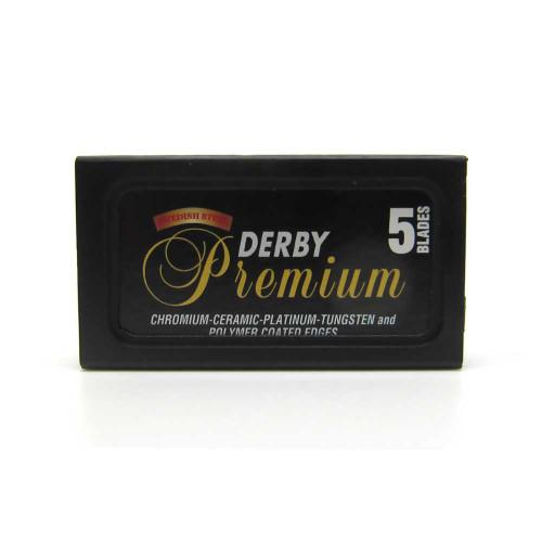 Derby Premium 5 Pack