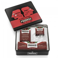 Proraso Sandalwood Gift Set