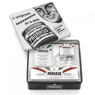 Proraso Sensitive Gift Set