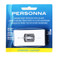 Personna Comfort Coated Blades