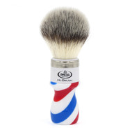 Omega Barber Pole 46806 Synthetic