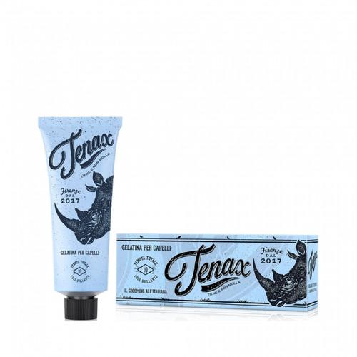 Tenax Hair Gel
