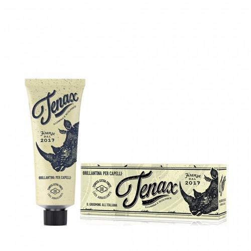 Tenax Hair Cream