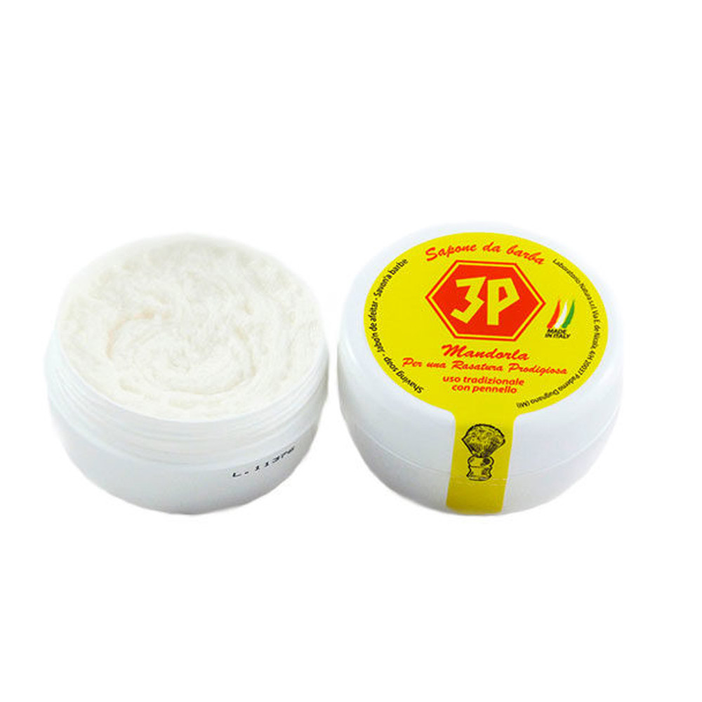 Savon 3P (Almond). - Page 12 3p-almond-shaving-soap-150ml__40601.1501601006.1280.1280