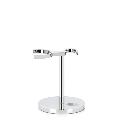 Muhle Universal Brush and Razor Stand